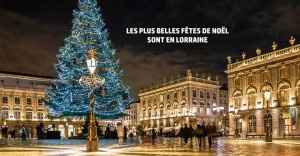 nancy-sapin-illuminations