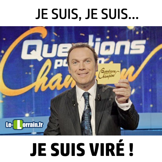 question-pour-un-champion