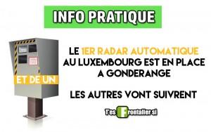 radar-lux