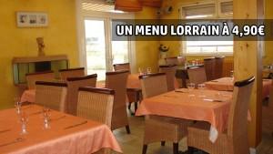restaurant-vosges-pas-cher