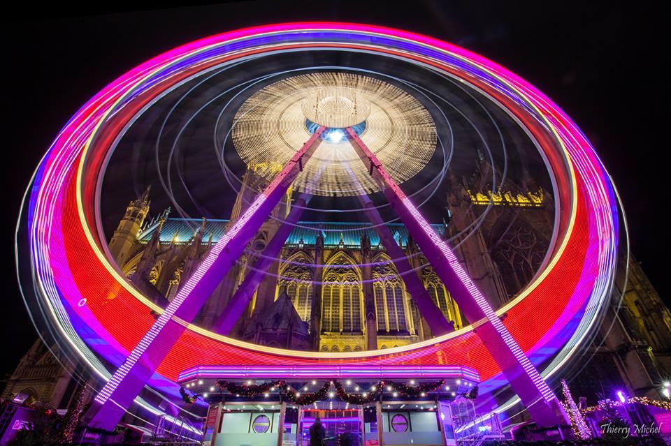roue-metz-cathedrale