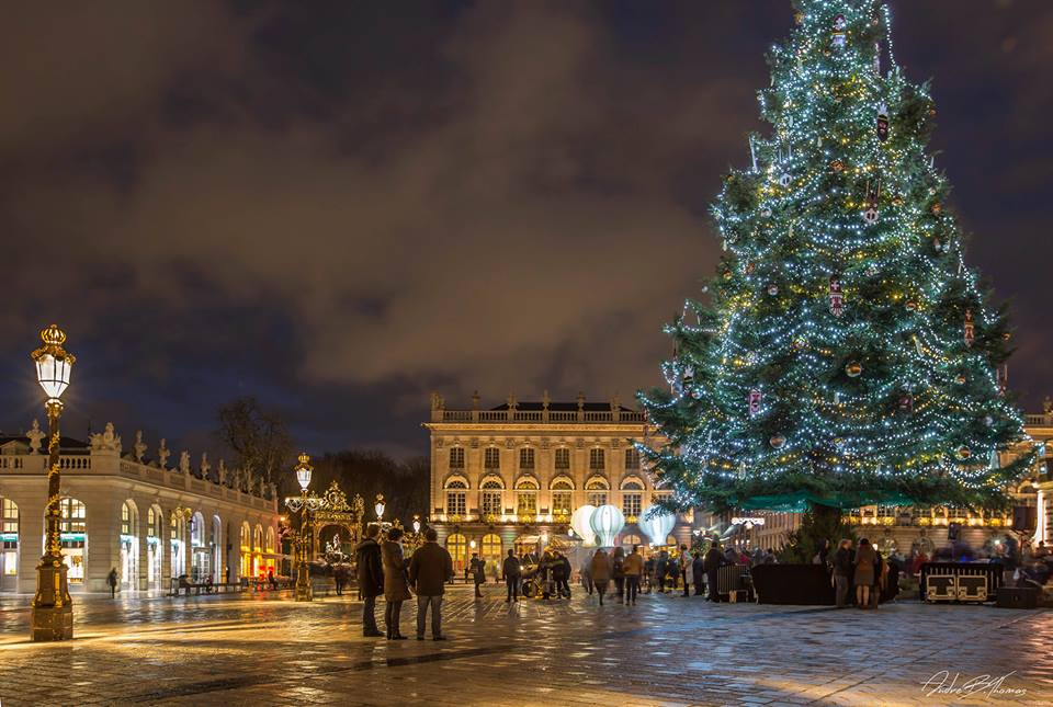 sapin-noel-place-stanislas-nancy