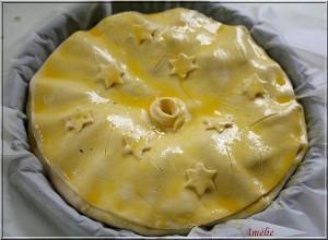 tourte-lorraine-avant-cuisson