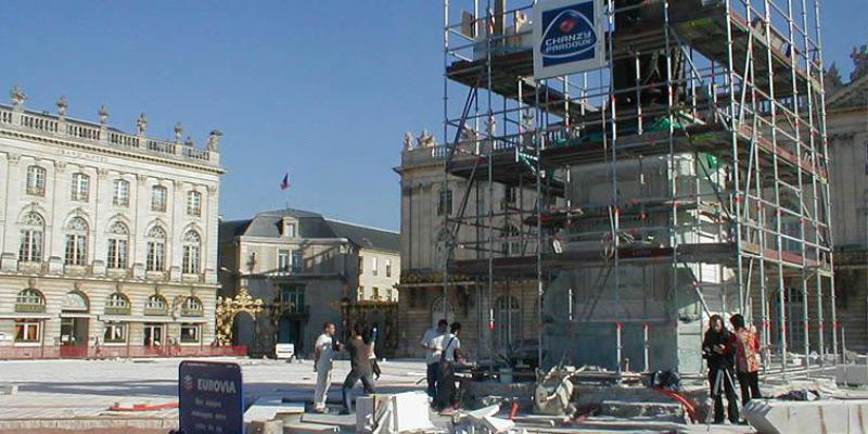 travaux-2005-place-stanislas