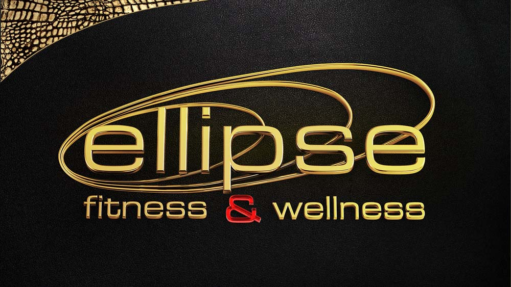 Ellipse Fitness_3dlogo