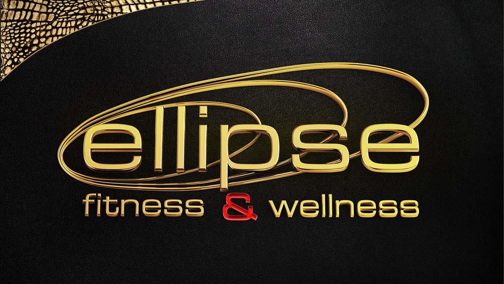 Ellipse Fitness_3dlogo