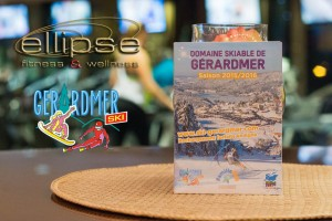 Ellipse-Gerardmer-ski-partenariat