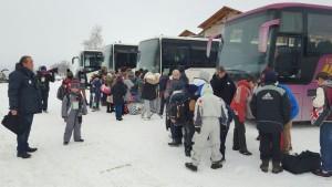 accueil-enfant-secours-populaire-gerardmer-ski