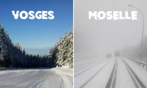 contraste-meteo-vosges-moselle