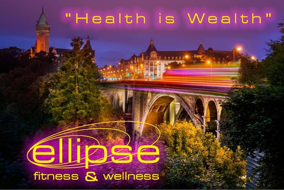 ellipse-health-is-wealth