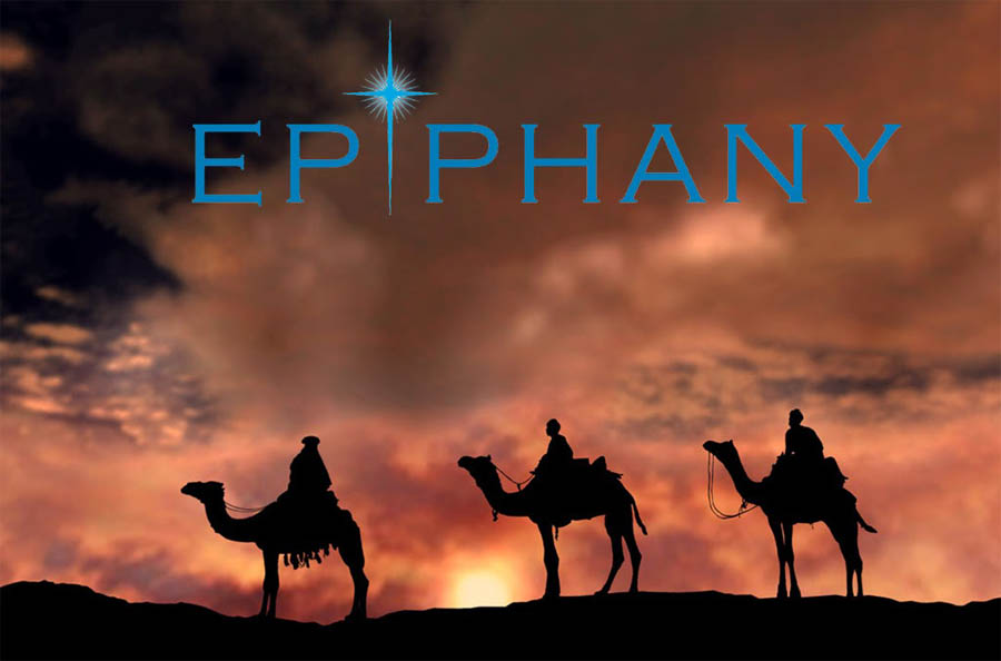 epiphanie-origine