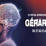 Tout savoir sur le festival du film fantastique de Gérardmer 2016