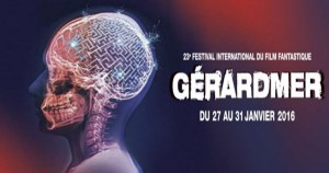 festival-international-du-film-fantastic-gerardmer-2016
