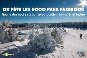 jeu-concours-gerardmer-ski-5000-fans