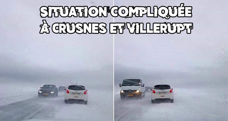 pays-haut-neige-2016