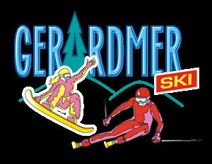GerardmerSki-logo
