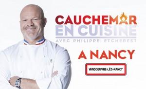 Philippe-Etchebest-cauchemar-en-cuisineNancy