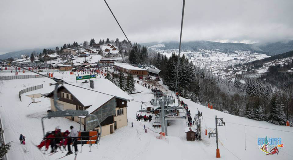 affluence-record-gerardmer-ski