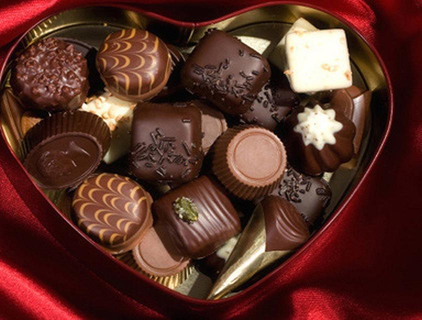 chocolat-du-luxembourg-lorraine