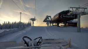 dameur-gerardmer-ski-jour