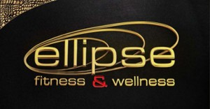 ellipse-fitness-luxembourg