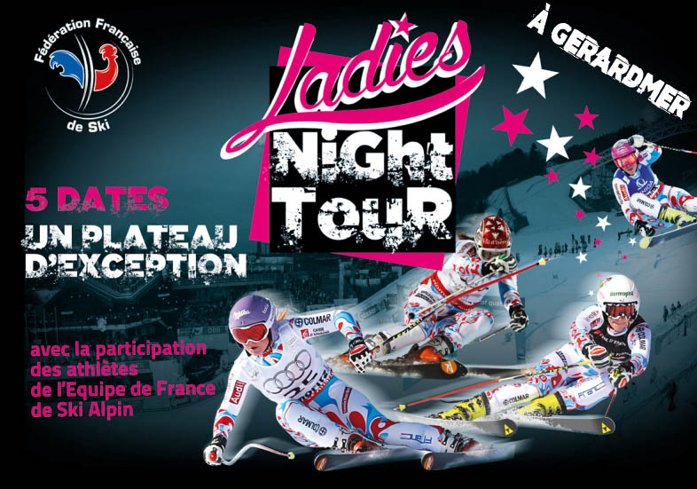 ladies-night-tour-gerardmer-2016