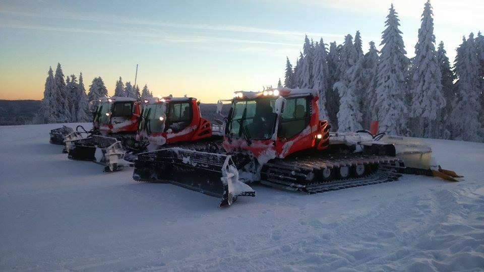 les-dameuses-gerardmer-ski