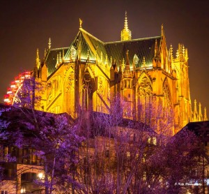 metz-cathedrale