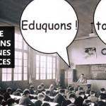 Les nouvelles zones de vacances scolaires, un casse tête pour le tourisme Lorrain