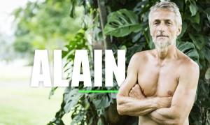 alain-cossalter-the-Island