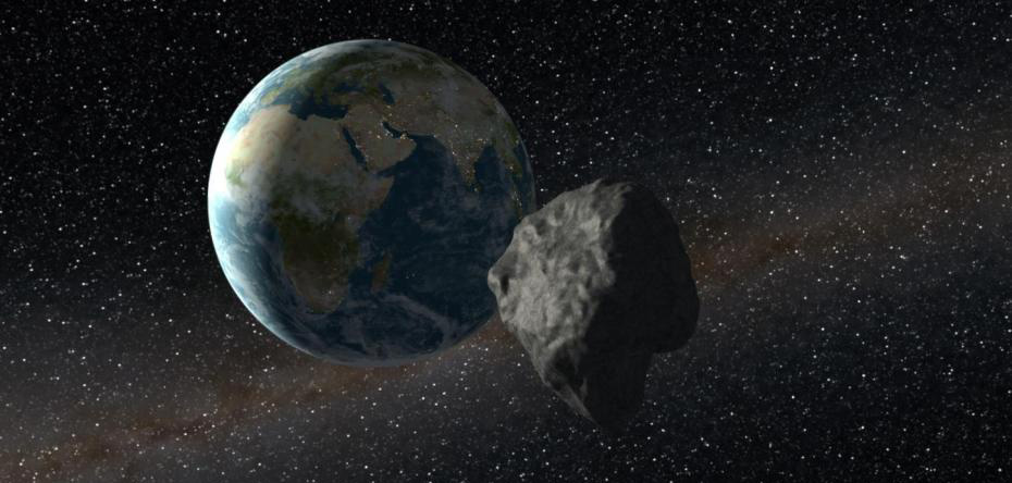 asteroide-or-impact-France-avril-2016