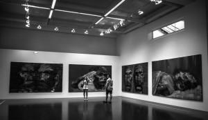 centre-pompidou-metz-expo