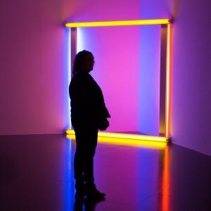 centre-pompidou-metz-expo-phares-2016