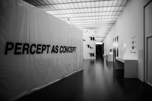 centre-pompidou-metz-lorraine-2016
