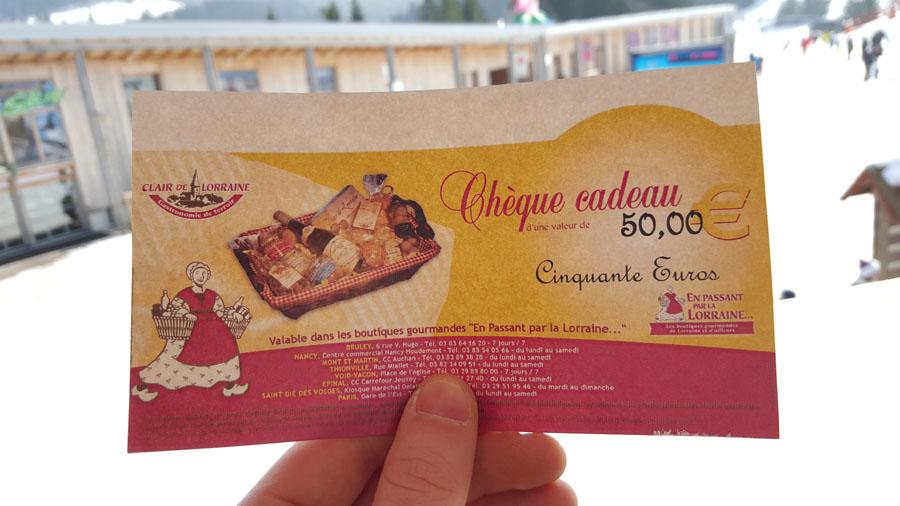 concours-gourmand-gastronomie-lorraine-le-lorrain