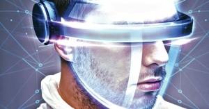 definition-realite-virtuelle-gerardmer