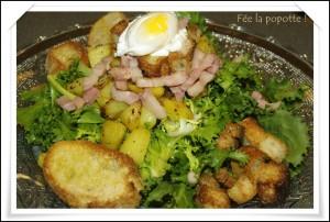 salade-vosgienne-lorraine