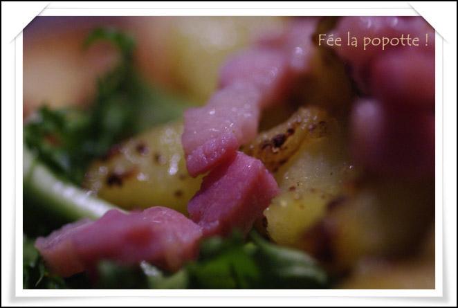 salade-vosgienne-lorraine-lardon