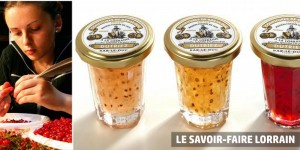 confiture-de-groseille-de-bar-le-duc