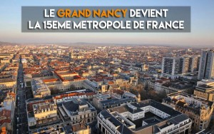 grand-nancy-métropole