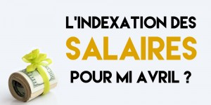 index-salaire-luxembourg