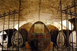 le-blanc-d-alsace-millesime-1472-strasbourg
