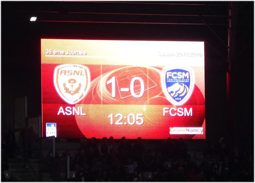 nancy-asnl-ligue1-2016
