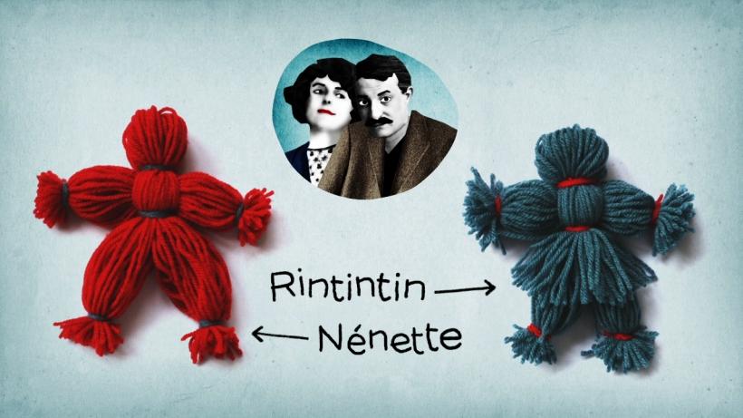 nenette_et_rintintin