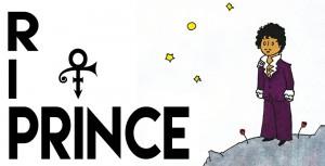 rip-prince-2016