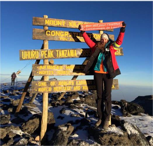 Marie-Grunewald-dons-kilimandjaro