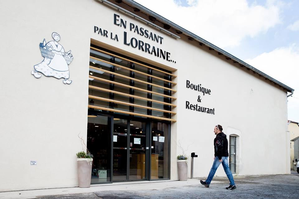 RESTAURANT-BOUTIQUE-VOID-VACON-EN-PASSANT-PAR-LA-LORRAINE-horaire
