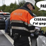 POLICE LUXEMBOURG : RENFORCEMENT DES CONTRÔLES PAPIERS DU 16 AU 22 MAI