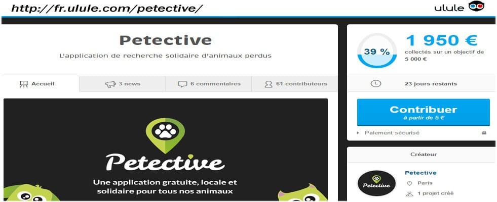 lorraine-application-participative-recherche-animaux