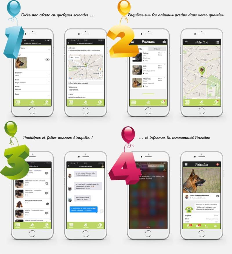 lorrains-application-participative-recherche-animaux